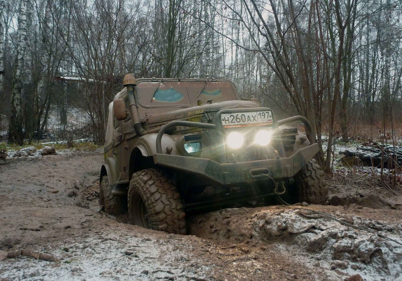 P1090841wed