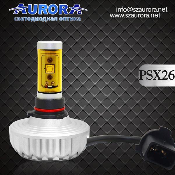 PSX26