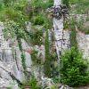 Абхазия Новый Афон11