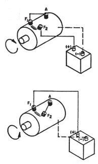 проверяем мотор лебедки.jpg