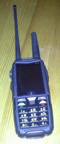 телефон джипера.jpg