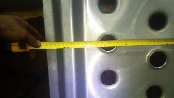 post-18-0-02108300-1452887035_thumb.jpg