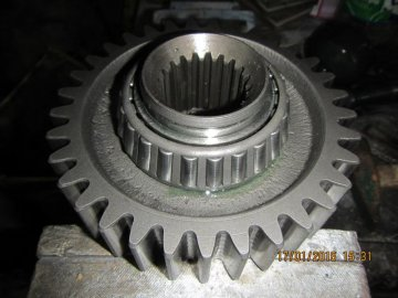post-547-0-14488700-1485434482_thumb.jpg