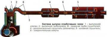 post-20-0-12933100-1424134072_thumb.jpg