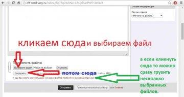 post-3-0-50608900-1423345359_thumb.jpg
