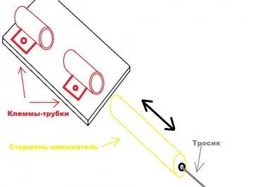 post-62-0-48847400-1454536804_thumb.jpg