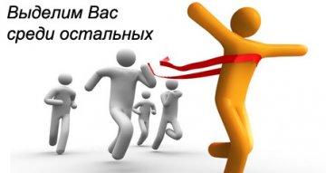 post-3-0-11933900-1487809644_thumb.jpg