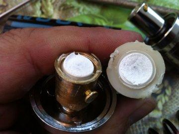 post-20-0-46906500-1426517671_thumb.jpg