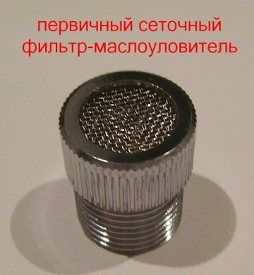 post-20-0-51806500-1427407853_thumb.jpg