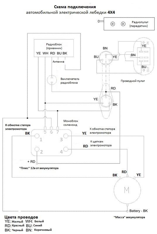 электросхема лебедки 4х4.jpg