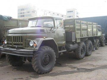 ZIL-131-bortovoy-1584511_1.jpg