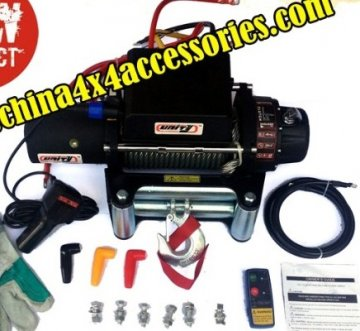 post-20-0-38439400-1428537527_thumb.jpg