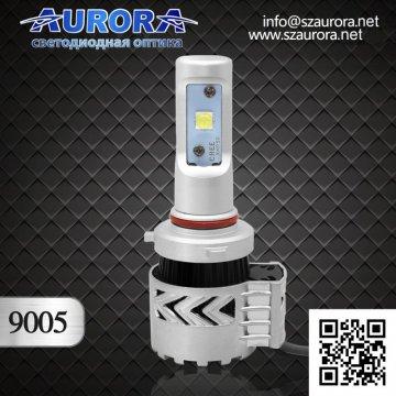 post-477-0-79758000-1491298013_thumb.jpg