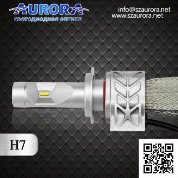 post-477-0-89387800-1491298018_thumb.jpg