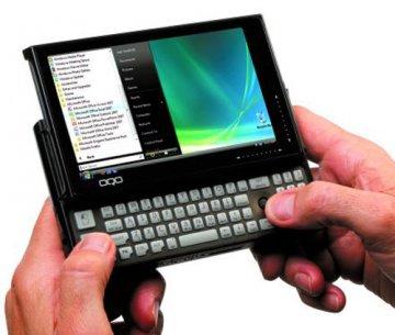 post-90-0-30393200-1466058807_thumb.jpg