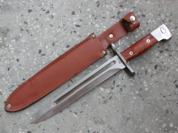 китайский штык нож ак47.jpg