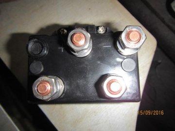 post-547-0-07330200-1473945551_thumb.jpg