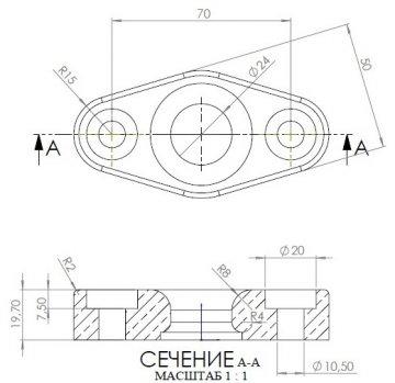 post-20-0-52338500-1505500716_thumb.jpg