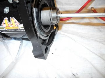 новый тормоз лебедки 4х4.jpg
