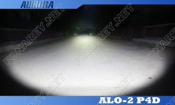 post-477-0-76292000-1447053479_thumb.jpg