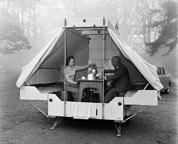 палатка в кузов пикапа.jpg