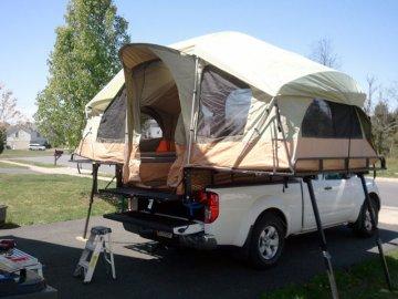 палатка для пикапа.jpg