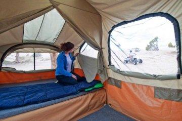 палатка в пикап.jpg