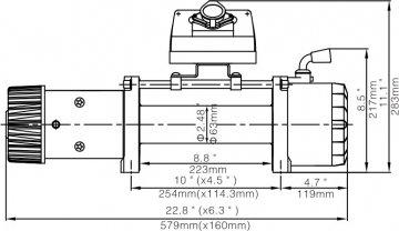 EWX12000S-1.jpg