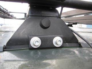 крепление багажника без водостоков.jpg