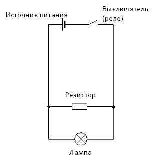 post-20-0-42879000-1419615689_thumb.jpg