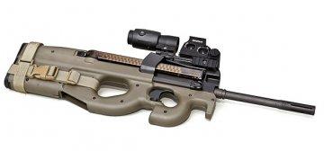 FN90.jpg