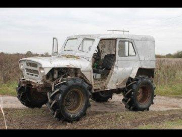 уаз на шинах от трактора.jpg