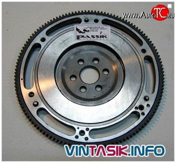 post-18-0-45748300-1482090626_thumb.jpg