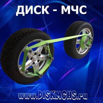 post-1209-0-91583600-1513672128_thumb.jpg