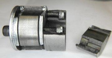 сломанный тормоз 4х4.jpg