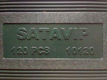 -1zTtvAPf4s.jpg