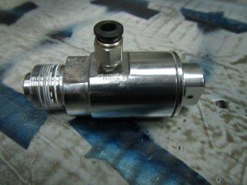 IMG_2348.thumb.JPG.50dd3acbe4d0a64df043634f12f18d53.JPG