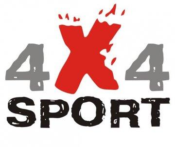 4x4sport.jpg
