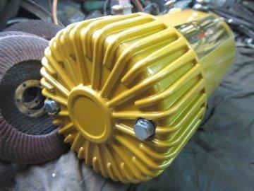Golden_Power.thumb.JPG.c9fad3990741e00f248f6b0457f21723.JPG