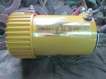 5c41f17ac879c_GoldenPower9274.thumb.JPG.efc09525698e4297358956bdd74c8e2f.JPG