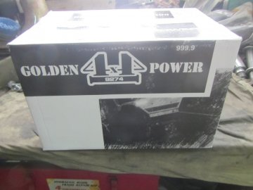5c41f1d4f420d_GoldenPower9274.7.4..thumb.JPG.1322b1a28f726b745d839abe22f2bf08.JPG