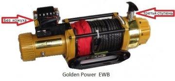 5cd45e0c9203a_GoldenPowerGP.thumb.jpg.44ce892d594e232488e5eb1f0362addc.jpg