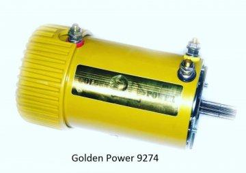 5cf164796340f_GoldenPower9274.thumb.jpg.9f645eefe866d7cc8f13ecb322d16b81.jpg