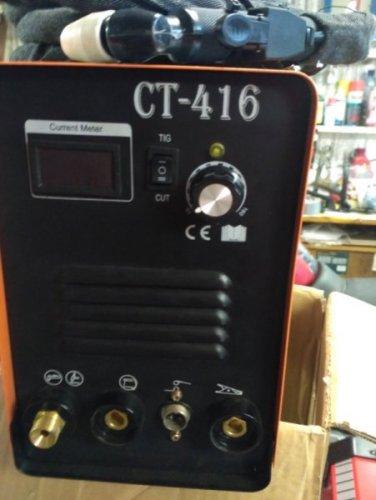 AB1ECA71-4CF9-4F30-A8D3-8C09909BAEBE.jpeg