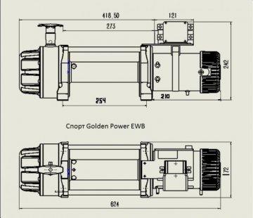 5cf2531f87baa_GoldenPowerEWB.thumb.jpg.357f66bce9bd34378f77dac103b88479.jpg