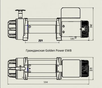 5cf2602335ee5_GoldenPowerEWB-.thumb.jpg.e561e0a98ae2c1de47d8075a73727e5d.jpg