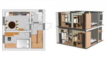 Проект2 24.06 1 этаж.jpg