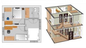 Проект2 24.06 2 этаж.jpg