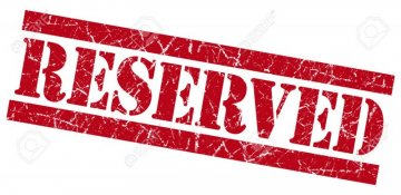 reserved-14.jpg