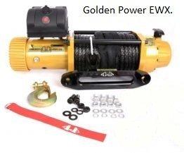 5e465e9e1ce8c_Golden-Power-9274---2-300x217.thumb.jpg.c0cdd65b8368ab6b4f2ff2754057f9f2.jpg